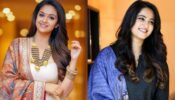 Keerthy Suresh Vs Anushka Shetty: Who is your favorite?