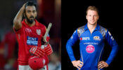 KL Rahul vs Jos Buttler: The Wicketkeeper-Batsman You Will Choose For Your IPL Team