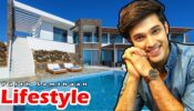 Know About Parth Samthaan's Lifestyle