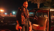 Krunal Pandya's Style File: His Best Outifts Till Date