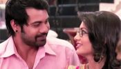 Kumkum Bhagya: 5 Times Abhi and Pragya Irrevocably Made Us Smile And Fall For Them!