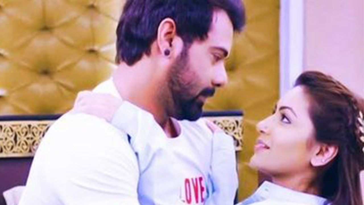 Kumkum Bhagya: Times When Abhi Never Leaves A Chance To Convey His Love To Pragya