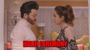 Kundali Bhagya: Karan and Mahira's haldi ceremony to be a grand affair