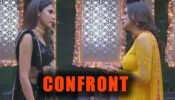 Kundali Bhagya: Mahira to CONFRONT Preeta before her wedding with Karan