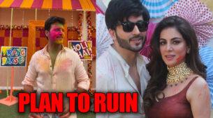 Kundali Bhagya: Prithvi plans to ruin the closeness of Karan and Preeta