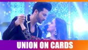 Kundali Bhagya: Time for Karan and Preeta's union post the COVID 19 break?