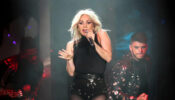 Lady Gaga's Rocking LIVE Performances On His Best Songs