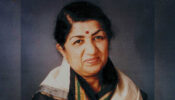 Lata Mangeshkar: The Legendary Indian Singer's Best Songs Ever