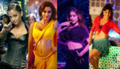Learn these awesome dance moves from Aishwarya Rai Bachchan, Disha Patani, Sara Ali Khan, and Jacqueline Fernandez during self-quarantine