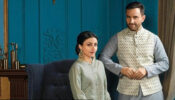 Learn to rock the royal and ethnic look like the Pataudi family of Bollywood!