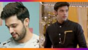 Manik vs Anurag: Our Favorite Parth Samthaan Character