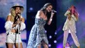 Miley Cyrus Vs Selena Gomez Vs Jennifer Lopez: Which Lady Singer Sings Well?