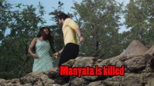 Naagin Season 4 Written Episode Update 8th March 2020: Vishaka in Dev's form kills Manyata