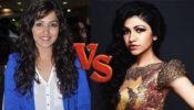 Neeti Mohan Vs Tulsi Kumar: Who is Best Playback Singer of Bollywood?
