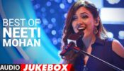 Neeti Mohan's Most Popular Songs to Listen to