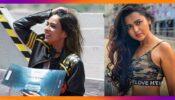 Nia Sharma vs Tejasswi Prakash: The Strongest Khatron Ke Khiladi Contestant Till Date
