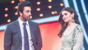 OMG: Have Ranbir Kapoor and Alia Bhatt broke up?