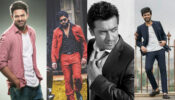 Prabhas Vs Yash Vs Suriya Vs Vijay Devarakonda: Who's Dressing Style You Want To Add In Your Wardrobe?