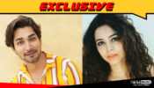 Pratik Parihar and Vaishnavi Dhanraj bag &TV's Laal Ishq