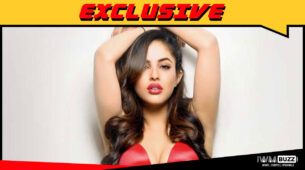 Priya Banerjee to play the lead in Vikram Bhatt's Twisted 3
