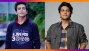 Raj Anadkat Vs Bhavya Gandhi: Which Tapu You Loved The Most From Taarak Mehta Ka Ooltah Chashmah?