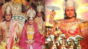 Ramayan and Mahabharat may return to TV: Excited or Not?