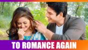 Rashami Desai and Sidharth Shukla to romance onscreen again