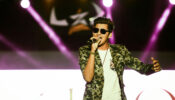 Darshan Raval's THESE Romantic Songs Will Give You All The Feels