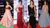 Red Carpet Fashion Face-Off: Shraddha Kapoor, Sonam Kapoor, Tara Sutaria, Disha Patani: Who Wore It Better?