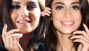 Remarkable Beauty and Makeup Secrets of Tara Sutaria's Looks