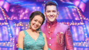 Revisiting Romantic Moments of Neha Kakkar and Aditya Narayan in Indian Idol