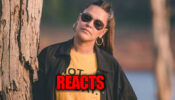 Roadies Revolution: Neha Dhupia breaks her silence and lashes out at the trollers