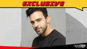 Rohit Choudhary bags Vikram Bhatt's Twisted 3