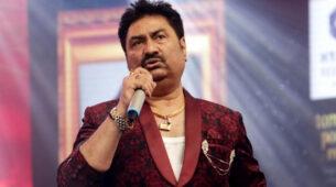 Sa Re Ga Ma Pa L'il Champs: Kumar Sanu's greatness REVEALED