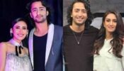 Shaheer Sheikh Real Life Romance Details REVEALED