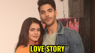 Shakti Astitva Ke Ehsaas Ki: Virat and Heer's intense love story to start