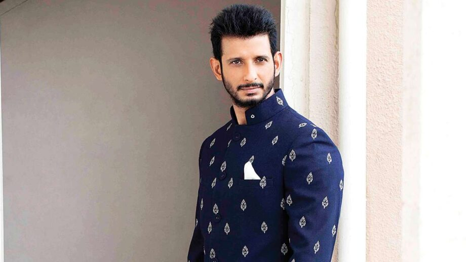 Sharman Joshi and his contribution to Indian theatre