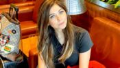 This is what Kanika Kapoor is doing to test negative for Coronavirus: Read and find out
