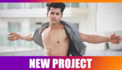 Siddharth Nigam has a big project in hand, read to know what