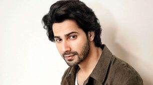Style Tips: 10 style lessons to learn from Varun Dhawan