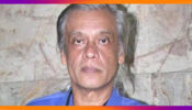 Sudhir Mishra Speaks On Video Claiming He Was Thrashed By Cops