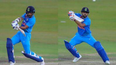 Suresh Raina vs Shikhar Dhawan: the Best Left Handed Batsman