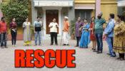 Taarak Mehta Ka Ooltah Chashmah: Champakk Lal comes to the rescue of Gokuldham members
