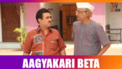 Taarak Mehta Ka Ooltah Chashmah: Every time Jethalal Proved He Is An Aagyakari Beta Of Bapuji