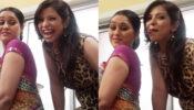Taarak Mehta Ka Ooltah Chashmah: Nostalgic Moments with Disha Vakani