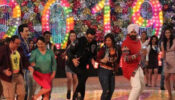 Taarak Metha Ka Ooltah Chashmah: When Gokuldham Society Danced Together