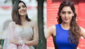 Take a Look At The Unkown Facts About Neeti Mohan