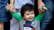 Take a Look At These Unkown Facts About Taimur Ali Khan
