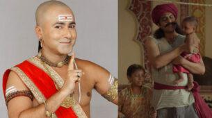 Tenali Rama: Rama's interesting way to make men respect the women in Vijayanagar