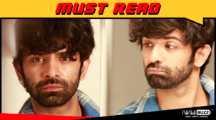 The fans are an abstract reality for me: Barun Sobti